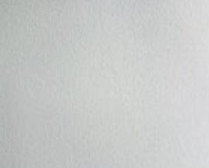 平滑仕上げ(ウールローラー(中毛)2回塗り)