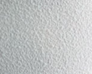 ゆず肌(ライトウェーブ)模様仕上げ(砂骨ローラー1回塗り)